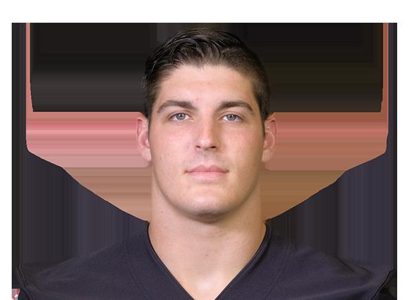 https://a.espncdn.com/i/headshots/college-football/players/full/4036929.png