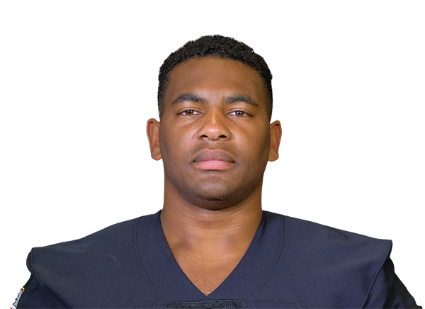 https://a.espncdn.com/i/headshots/college-football/players/full/4036930.png