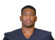https://a.espncdn.com/i/headshots/college-football/players/full/4036930.png