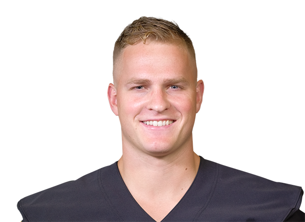 https://a.espncdn.com/i/headshots/college-football/players/full/4036931.png
