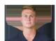 https://a.espncdn.com/i/headshots/college-football/players/full/4036932.png