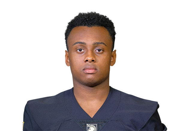 https://a.espncdn.com/i/headshots/college-football/players/full/4036934.png