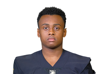 Malik Hancock