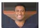 https://a.espncdn.com/i/headshots/college-football/players/full/4036944.png