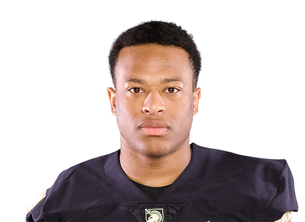 https://a.espncdn.com/i/headshots/college-football/players/full/4036945.png