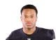 https://a.espncdn.com/i/headshots/college-football/players/full/4036945.png