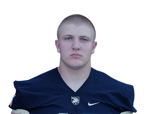 https://a.espncdn.com/i/headshots/college-football/players/full/4036948.png