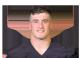https://a.espncdn.com/i/headshots/college-football/players/full/4036949.png