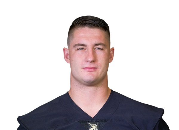 https://a.espncdn.com/i/headshots/college-football/players/full/4036953.png