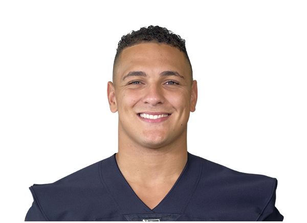 https://a.espncdn.com/i/headshots/college-football/players/full/4036958.png
