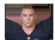https://a.espncdn.com/i/headshots/college-football/players/full/4036959.png