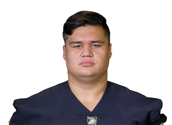 https://a.espncdn.com/i/headshots/college-football/players/full/4036961.png