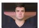 https://a.espncdn.com/i/headshots/college-football/players/full/4036966.png