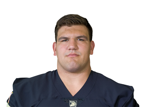 https://a.espncdn.com/i/headshots/college-football/players/full/4036967.png