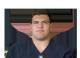 https://a.espncdn.com/i/headshots/college-football/players/full/4036967.png
