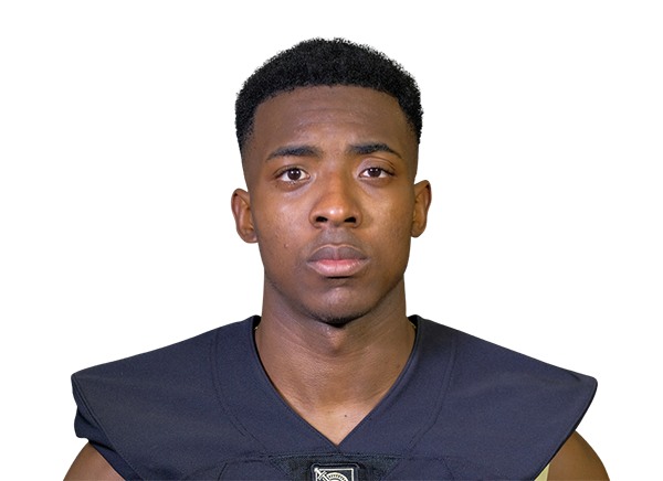 https://a.espncdn.com/i/headshots/college-football/players/full/4036969.png
