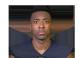 https://a.espncdn.com/i/headshots/college-football/players/full/4036969.png