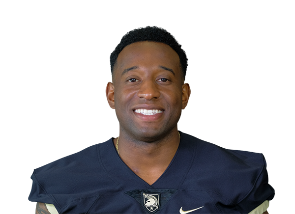 https://a.espncdn.com/i/headshots/college-football/players/full/4036970.png