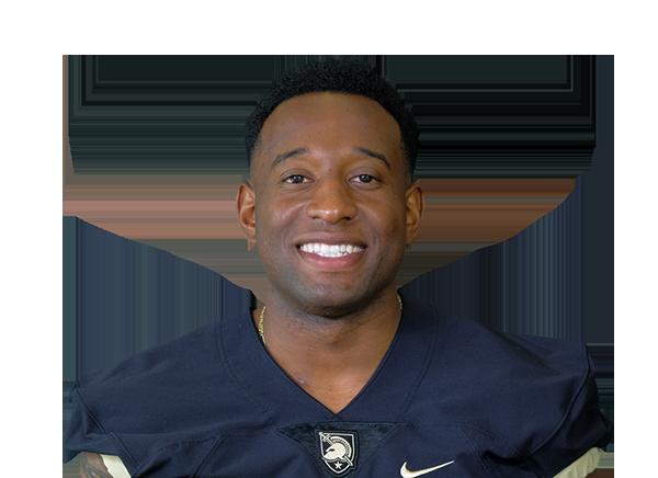 https://a.espncdn.com/i/headshots/college-football/players/full/4036970.png