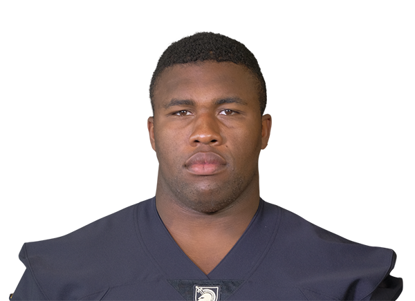 https://a.espncdn.com/i/headshots/college-football/players/full/4036972.png