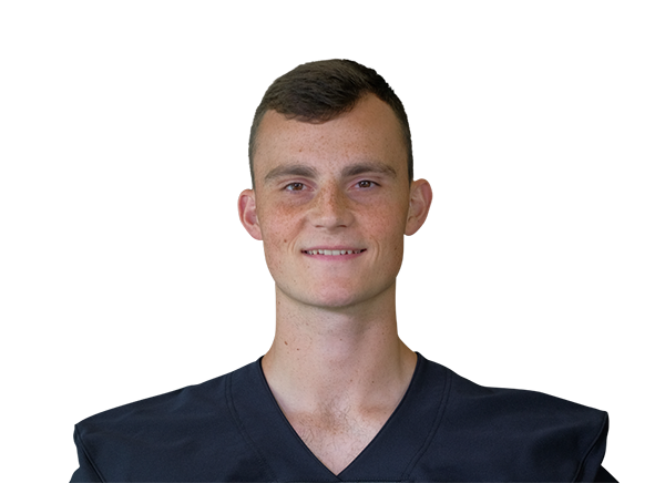 https://a.espncdn.com/i/headshots/college-football/players/full/4036976.png