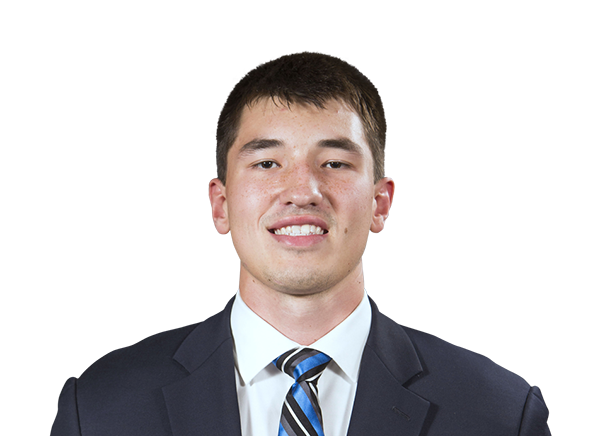 https://a.espncdn.com/i/headshots/college-football/players/full/4037119.png