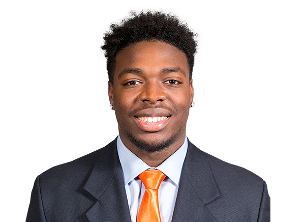 https://a.espncdn.com/i/headshots/college-football/players/full/4037120.png