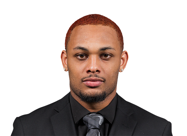 https://a.espncdn.com/i/headshots/college-football/players/full/4037124.png
