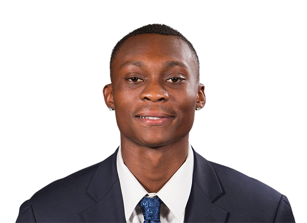 https://a.espncdn.com/i/headshots/college-football/players/full/4037127.png