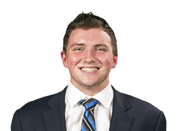 https://a.espncdn.com/i/headshots/college-football/players/full/4037128.png