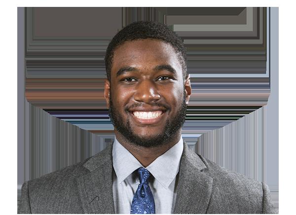 https://a.espncdn.com/i/headshots/college-football/players/full/4037135.png