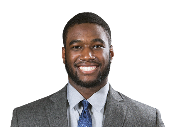 https://a.espncdn.com/i/headshots/college-football/players/full/4037135.png