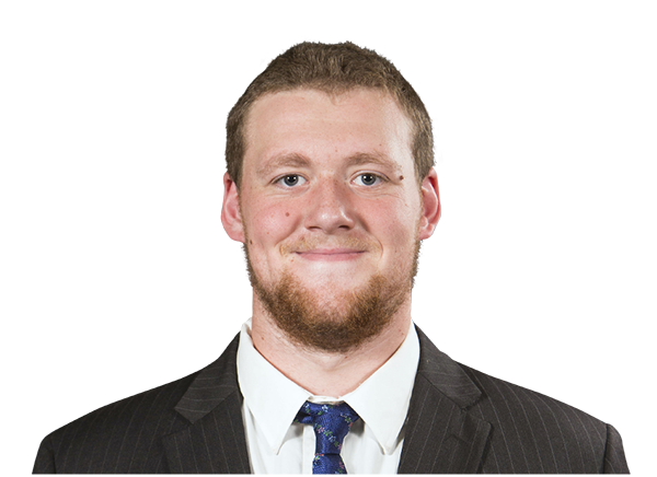 https://a.espncdn.com/i/headshots/college-football/players/full/4037139.png