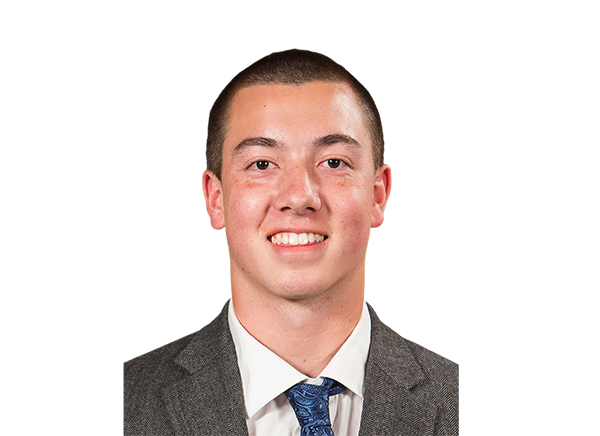 https://a.espncdn.com/i/headshots/college-football/players/full/4037140.png