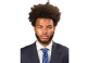 https://a.espncdn.com/i/headshots/college-football/players/full/4037141.png
