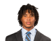 https://a.espncdn.com/i/headshots/college-football/players/full/4037143.png