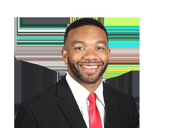 https://a.espncdn.com/i/headshots/college-football/players/full/4037213.png