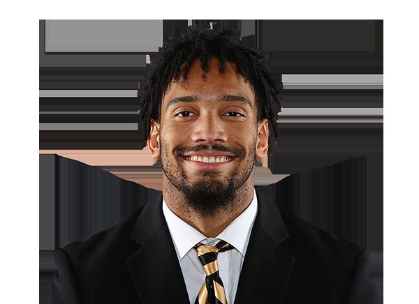 https://a.espncdn.com/i/headshots/college-football/players/full/4037215.png