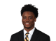 https://a.espncdn.com/i/headshots/college-football/players/full/4037216.png