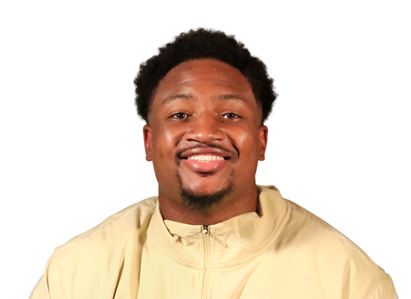 https://a.espncdn.com/i/headshots/college-football/players/full/4037229.png