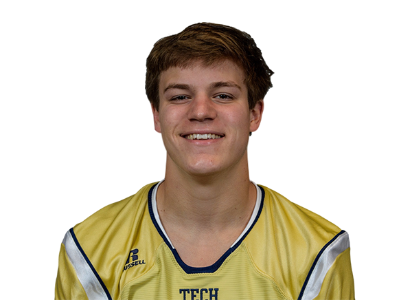 https://a.espncdn.com/i/headshots/college-football/players/full/4037292.png
