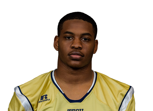 https://a.espncdn.com/i/headshots/college-football/players/full/4037297.png