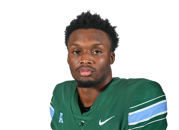 https://a.espncdn.com/i/headshots/college-football/players/full/4037298.png