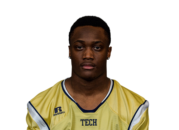 https://a.espncdn.com/i/headshots/college-football/players/full/4037300.png
