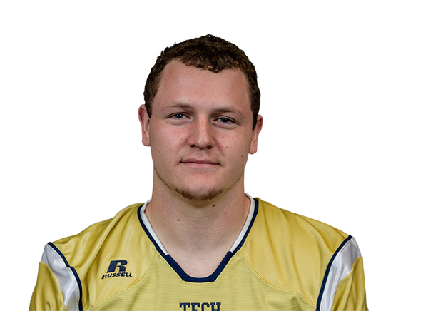 https://a.espncdn.com/i/headshots/college-football/players/full/4037302.png
