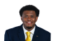 https://a.espncdn.com/i/headshots/college-football/players/full/4037304.png
