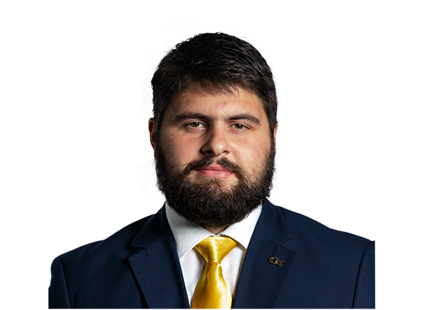 https://a.espncdn.com/i/headshots/college-football/players/full/4037305.png