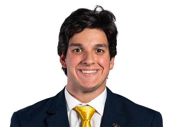 https://a.espncdn.com/i/headshots/college-football/players/full/4037306.png