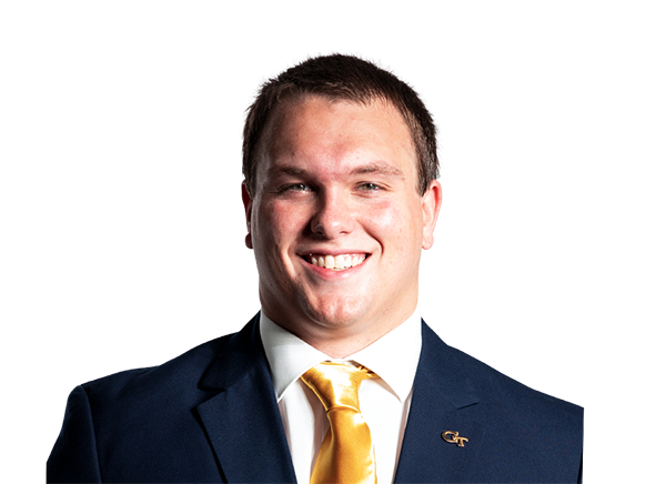 https://a.espncdn.com/i/headshots/college-football/players/full/4037307.png