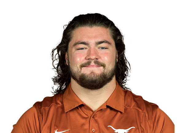 https://a.espncdn.com/i/headshots/college-football/players/full/4037310.png